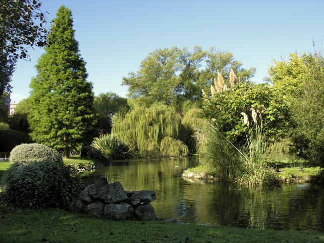 parque-isabel-la-catolica_2901874