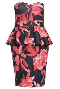 vestido-curve-midi-con-sobrefalda-y-estampado-de-flores-en-color-rojo-y-negro-00100012246